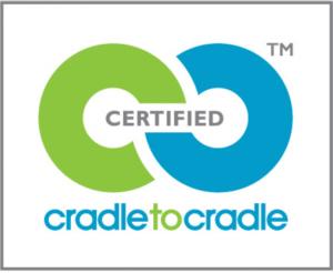 certificación cradle to cradle