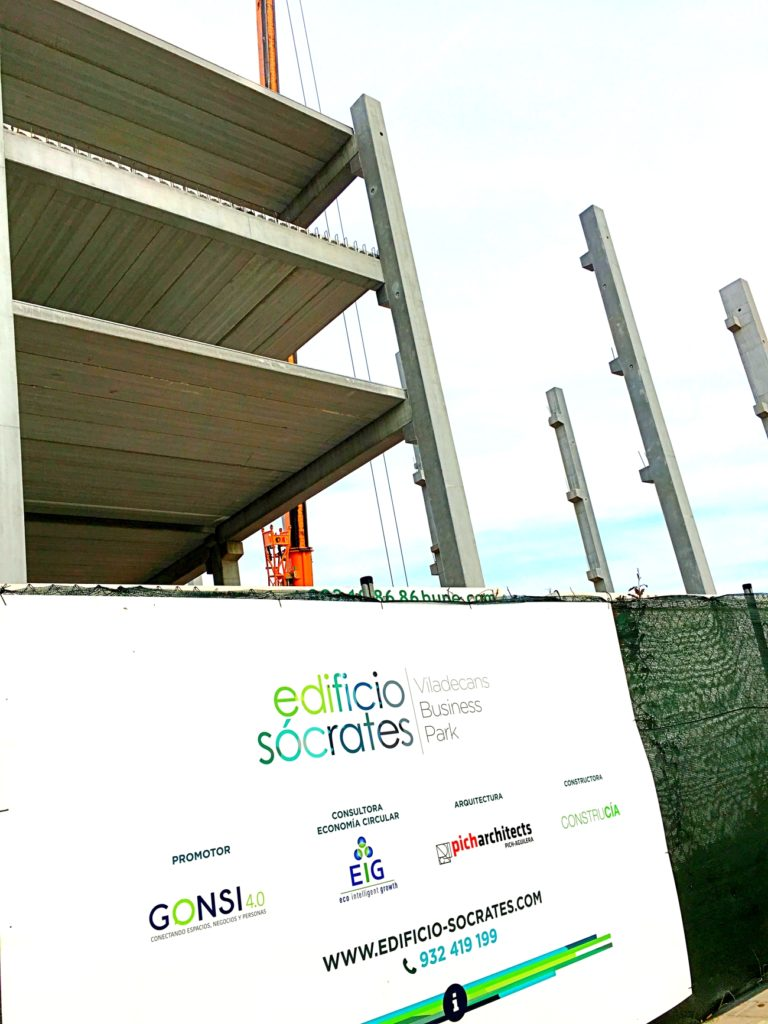 edificio-gonsi-socrates-disponible-oficinas-semi-logistica-Viladecans-metodologia-colaborativa