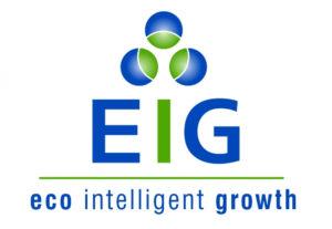 EIG Consultora Economía Circular | Edificio Gonsi Sócrates