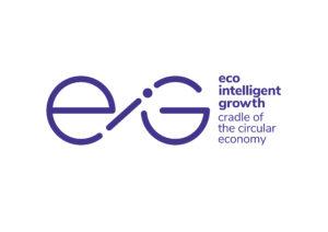 EIG Consultora Economía Circular | Edificio Gonsi Sócrates 1
