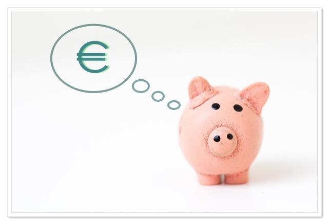 Es mas caro construir con criterios de economia circular | Gonsi leer artículo